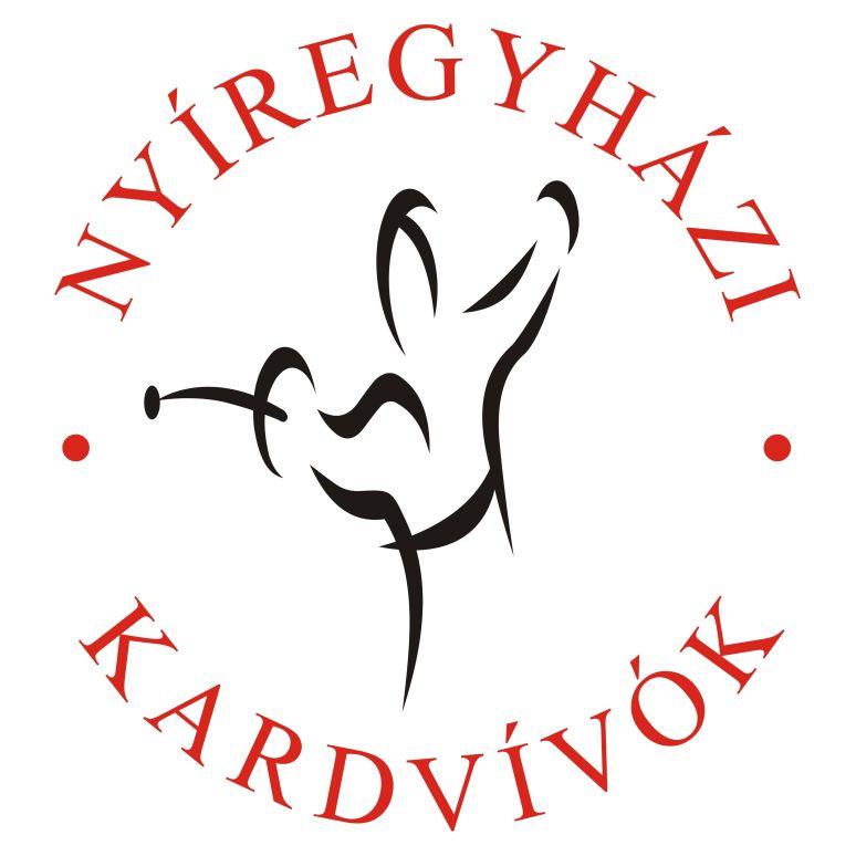 NYVSC Vívó Szakosztály - Kard szakág